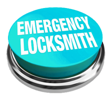 Phoenix Locksmith Solution Phoenix, AZ 602-687-4463